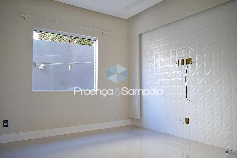 Image0055 - Casa em Condomínio à venda Avenida Estrada do Coco km 1,Lauro de Freitas,BA - R$ 850.000 - PSCN30074 - 15