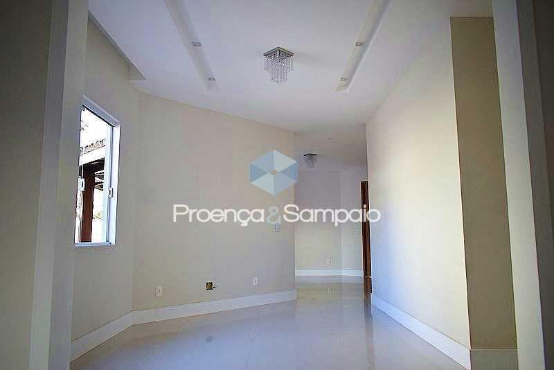 Image0060 - Casa em Condomínio à venda Avenida Estrada do Coco km 1,Lauro de Freitas,BA - R$ 850.000 - PSCN30074 - 16