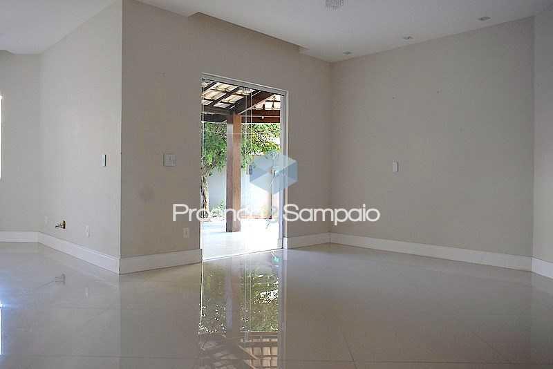 Image0063 - Casa em Condomínio à venda Avenida Estrada do Coco km 1,Lauro de Freitas,BA - R$ 850.000 - PSCN30074 - 13