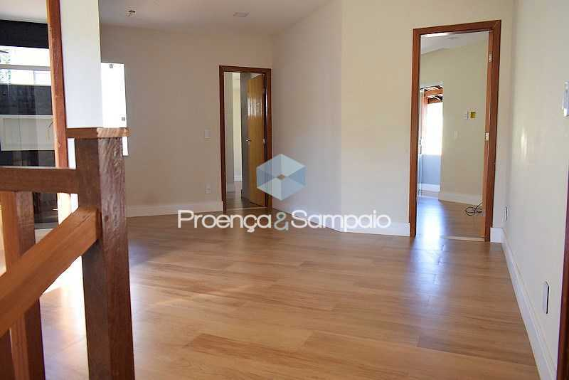 Image0068 - Casa em Condomínio à venda Avenida Estrada do Coco km 1,Lauro de Freitas,BA - R$ 850.000 - PSCN30074 - 22