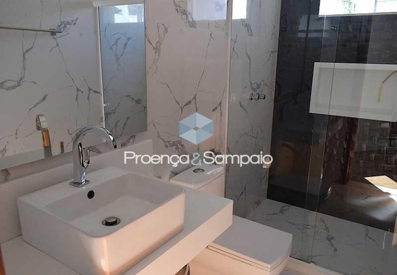 Image0072 - Casa em Condomínio à venda Avenida Estrada do Coco km 1,Lauro de Freitas,BA - R$ 850.000 - PSCN30074 - 24