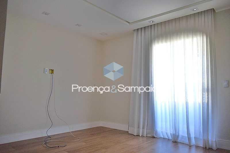Image0080 - Casa em Condomínio à venda Avenida Estrada do Coco km 1,Lauro de Freitas,BA - R$ 850.000 - PSCN30074 - 25