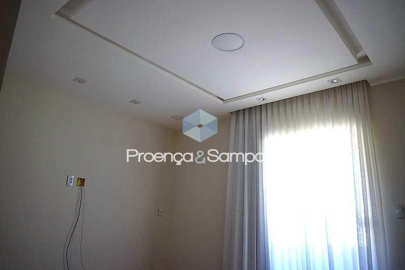 Image0081 - Casa em Condomínio à venda Avenida Estrada do Coco km 1,Lauro de Freitas,BA - R$ 850.000 - PSCN30074 - 26