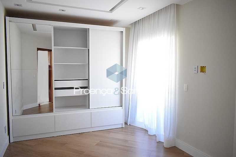 Image0084 - Casa em Condomínio à venda Avenida Estrada do Coco km 1,Lauro de Freitas,BA - R$ 850.000 - PSCN30074 - 28