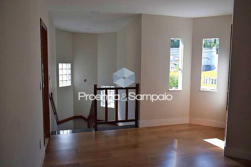 Image0087 - Casa em Condomínio à venda Avenida Estrada do Coco km 1,Lauro de Freitas,BA - R$ 850.000 - PSCN30074 - 29