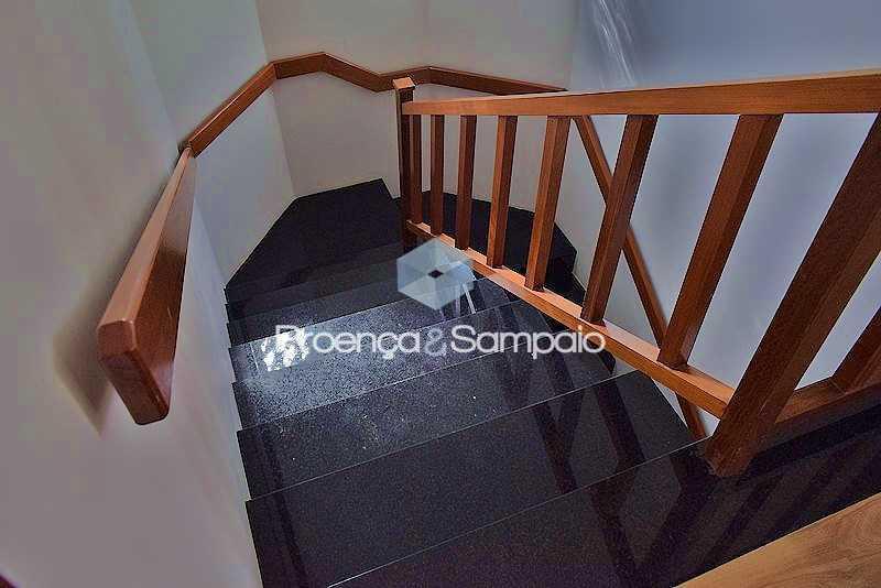 Image0090 - Casa em Condomínio à venda Avenida Estrada do Coco km 1,Lauro de Freitas,BA - R$ 850.000 - PSCN30074 - 30