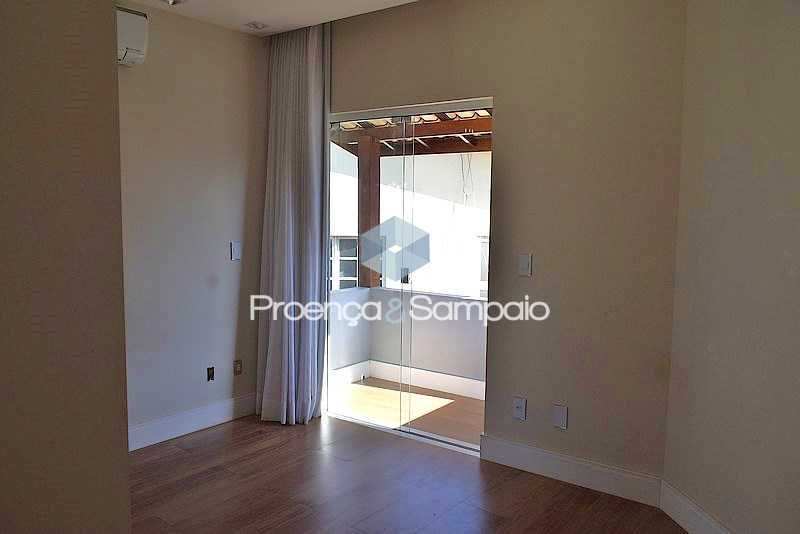 Image0091 - Casa em Condomínio à venda Avenida Estrada do Coco km 1,Lauro de Freitas,BA - R$ 850.000 - PSCN30074 - 27