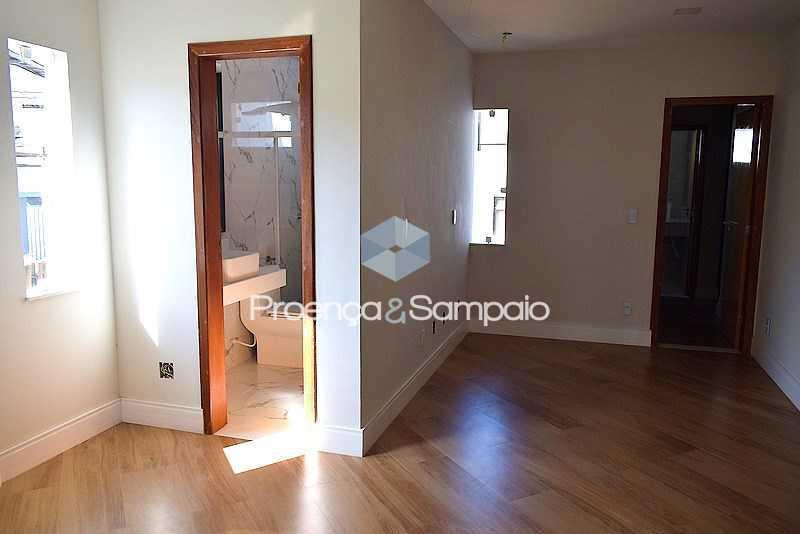 Image0095 - Casa em Condomínio à venda Avenida Estrada do Coco km 1,Lauro de Freitas,BA - R$ 850.000 - PSCN30074 - 23