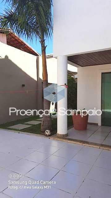 Image0007 - Casa em Condomínio 4 quartos à venda Lauro de Freitas,BA - R$ 895.000 - PSCN40178 - 5