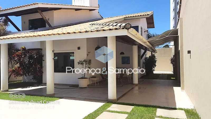 Image0015 - Casa em Condomínio 4 quartos à venda Lauro de Freitas,BA - R$ 895.000 - PSCN40178 - 3