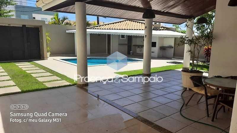 Image0017 - Casa em Condomínio 4 quartos à venda Lauro de Freitas,BA - R$ 895.000 - PSCN40178 - 4