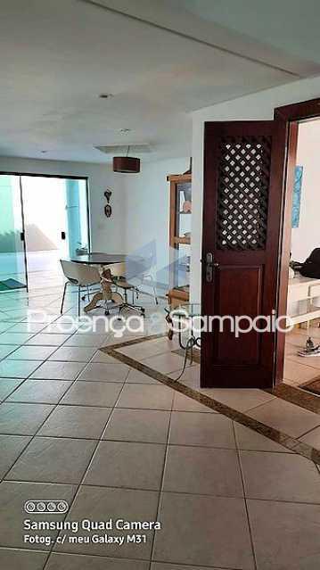 Image0010 - Casa em Condomínio 4 quartos à venda Lauro de Freitas,BA - R$ 895.000 - PSCN40178 - 7