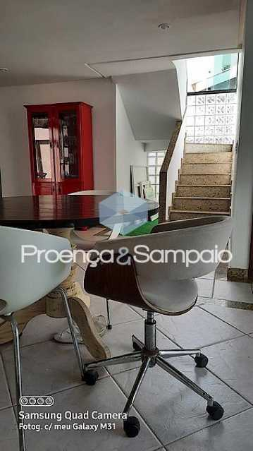 Image0018 - Casa em Condomínio 4 quartos à venda Lauro de Freitas,BA - R$ 895.000 - PSCN40178 - 9
