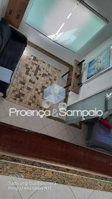 Image0020 - Casa em Condomínio 4 quartos à venda Lauro de Freitas,BA - R$ 895.000 - PSCN40178 - 10
