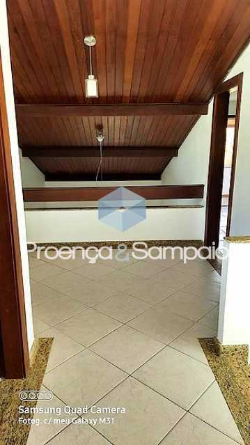 Image0014 - Casa em Condomínio 4 quartos à venda Lauro de Freitas,BA - R$ 895.000 - PSCN40178 - 11