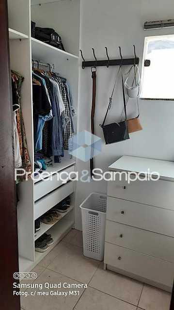 Image0023 - Casa em Condomínio 4 quartos à venda Lauro de Freitas,BA - R$ 895.000 - PSCN40178 - 15