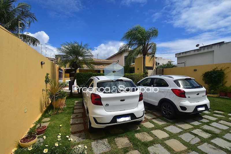 Image0002 - Casa à venda Rua Maria Dos Reis Silva,Lauro de Freitas,BA - R$ 850.000 - PSCA40005 - 23
