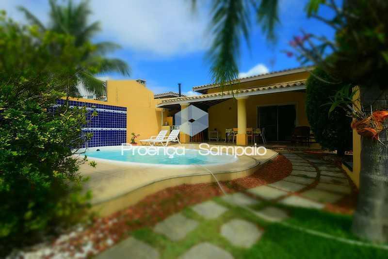 Image0003 - Casa à venda Rua Maria Dos Reis Silva,Lauro de Freitas,BA - R$ 850.000 - PSCA40005 - 1