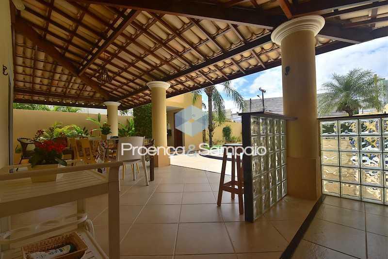 Image0004 - Casa à venda Rua Maria Dos Reis Silva,Lauro de Freitas,BA - R$ 850.000 - PSCA40005 - 6