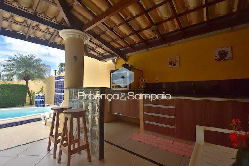 Image0006 - Casa à venda Rua Maria Dos Reis Silva,Lauro de Freitas,BA - R$ 850.000 - PSCA40005 - 4