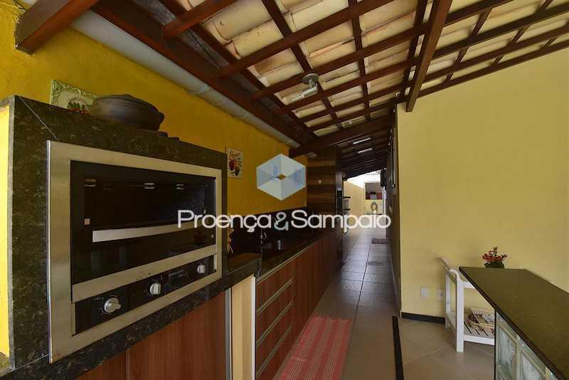 Image0025 - Casa à venda Rua Maria Dos Reis Silva,Lauro de Freitas,BA - R$ 850.000 - PSCA40005 - 5
