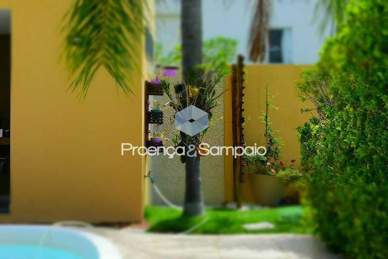 Image0026 - Casa à venda Rua Maria Dos Reis Silva,Lauro de Freitas,BA - R$ 850.000 - PSCA40005 - 7