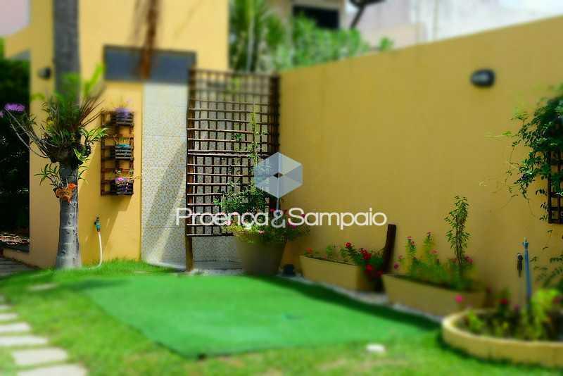 Image0027 - Casa à venda Rua Maria Dos Reis Silva,Lauro de Freitas,BA - R$ 850.000 - PSCA40005 - 8