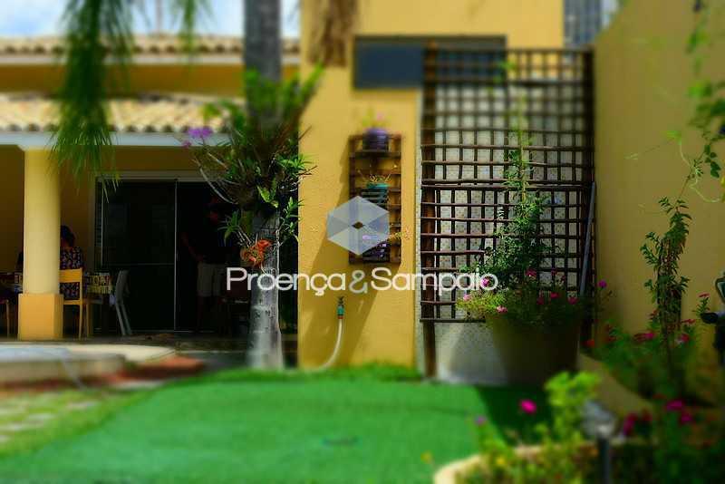 Image0028 - Casa à venda Rua Maria Dos Reis Silva,Lauro de Freitas,BA - R$ 850.000 - PSCA40005 - 9