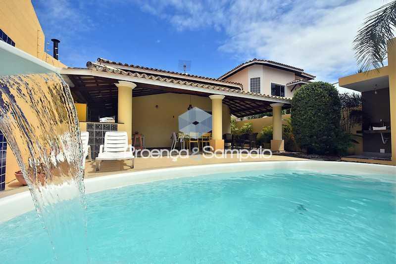 Image0030 - Casa à venda Rua Maria Dos Reis Silva,Lauro de Freitas,BA - R$ 850.000 - PSCA40005 - 3