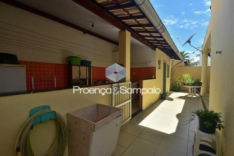 Image0031 - Casa à venda Rua Maria Dos Reis Silva,Lauro de Freitas,BA - R$ 850.000 - PSCA40005 - 10