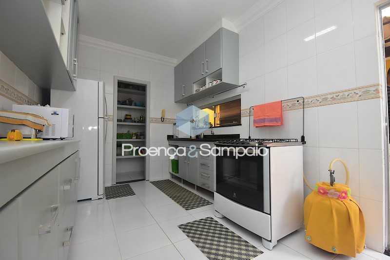 Image0008 - Casa à venda Rua Maria Dos Reis Silva,Lauro de Freitas,BA - R$ 850.000 - PSCA40005 - 15