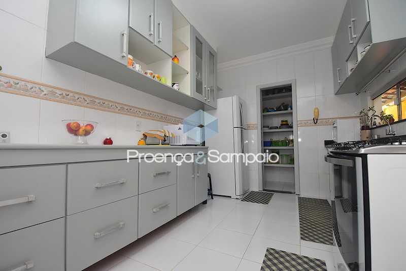 Image0009 - Casa à venda Rua Maria Dos Reis Silva,Lauro de Freitas,BA - R$ 850.000 - PSCA40005 - 16