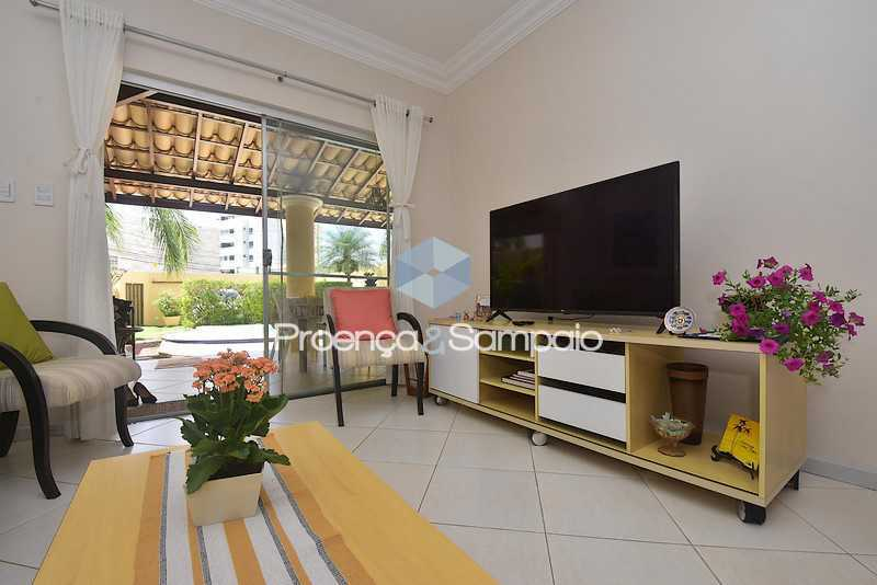 Image0011 - Casa à venda Rua Maria Dos Reis Silva,Lauro de Freitas,BA - R$ 850.000 - PSCA40005 - 11