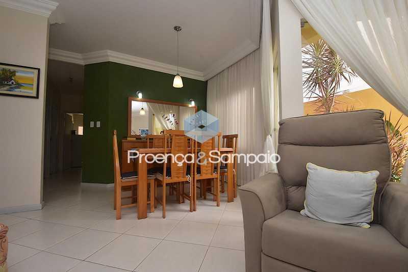 Image0012 - Casa à venda Rua Maria Dos Reis Silva,Lauro de Freitas,BA - R$ 850.000 - PSCA40005 - 12