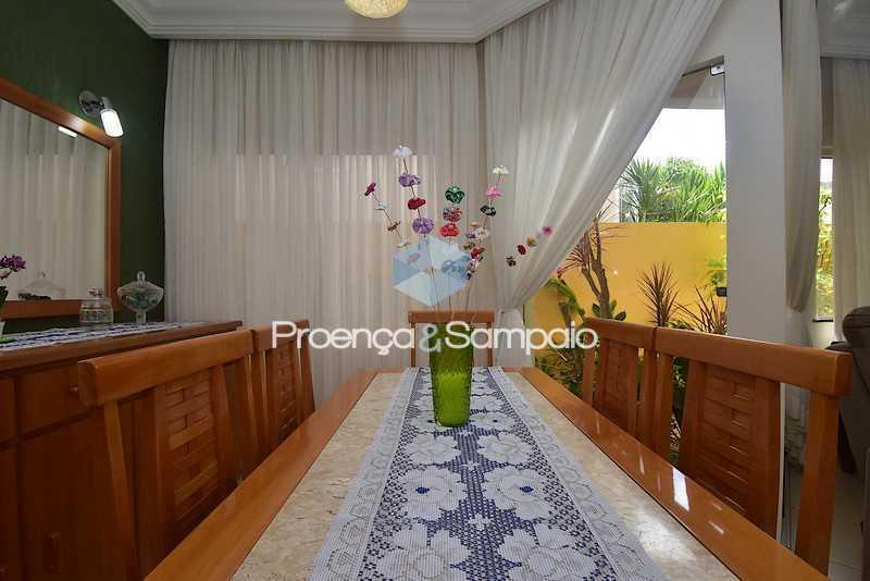 Image0013 - Casa à venda Rua Maria Dos Reis Silva,Lauro de Freitas,BA - R$ 850.000 - PSCA40005 - 14