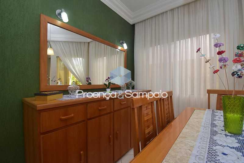 Image0014 - Casa à venda Rua Maria Dos Reis Silva,Lauro de Freitas,BA - R$ 850.000 - PSCA40005 - 13