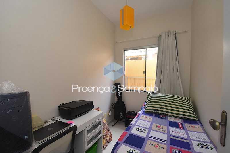 Image0015 - Casa à venda Rua Maria Dos Reis Silva,Lauro de Freitas,BA - R$ 850.000 - PSCA40005 - 21