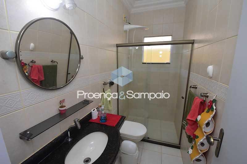Image0016 - Casa à venda Rua Maria Dos Reis Silva,Lauro de Freitas,BA - R$ 850.000 - PSCA40005 - 19