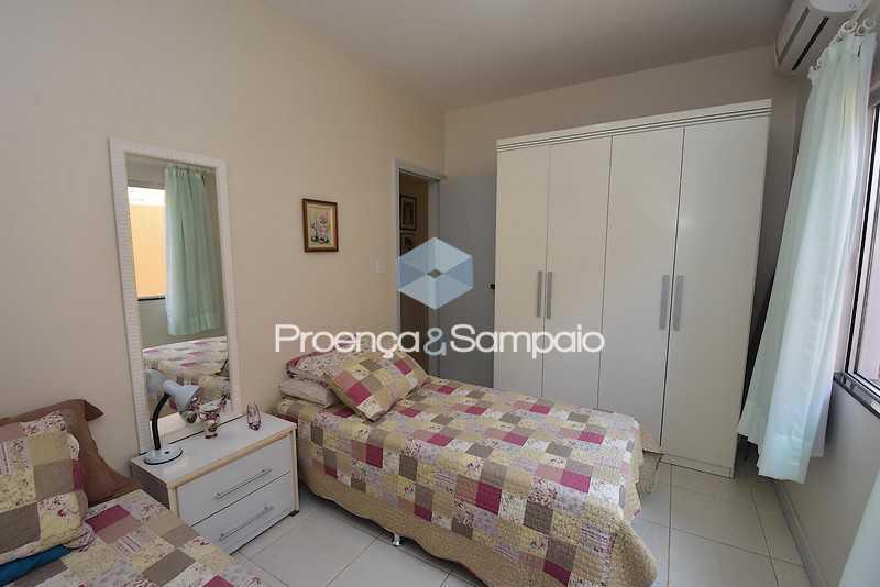Image0018 - Casa à venda Rua Maria Dos Reis Silva,Lauro de Freitas,BA - R$ 850.000 - PSCA40005 - 20