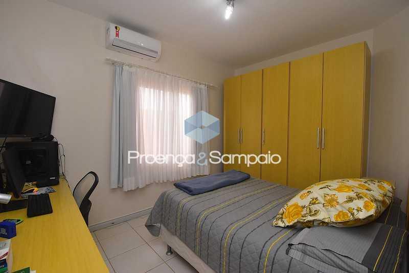 Image0019 - Casa à venda Rua Maria Dos Reis Silva,Lauro de Freitas,BA - R$ 850.000 - PSCA40005 - 22