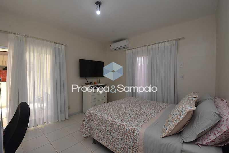 Image0021 - Casa à venda Rua Maria Dos Reis Silva,Lauro de Freitas,BA - R$ 850.000 - PSCA40005 - 18