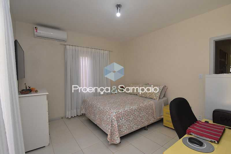 Image0022 - Casa à venda Rua Maria Dos Reis Silva,Lauro de Freitas,BA - R$ 850.000 - PSCA40005 - 17