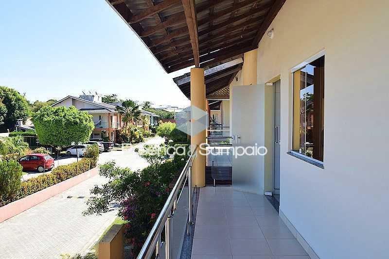 Image0011 - Casa em Condomínio 5 quartos à venda Lauro de Freitas,BA - R$ 530.000 - PSCN50047 - 21
