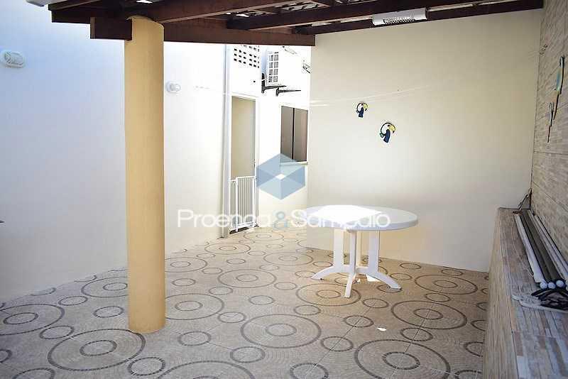 Image0043 - Casa em Condomínio 5 quartos à venda Lauro de Freitas,BA - R$ 530.000 - PSCN50047 - 4