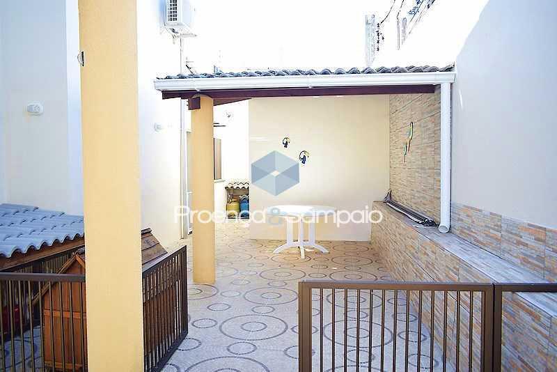 Image0045 - Casa em Condomínio 5 quartos à venda Lauro de Freitas,BA - R$ 530.000 - PSCN50047 - 5