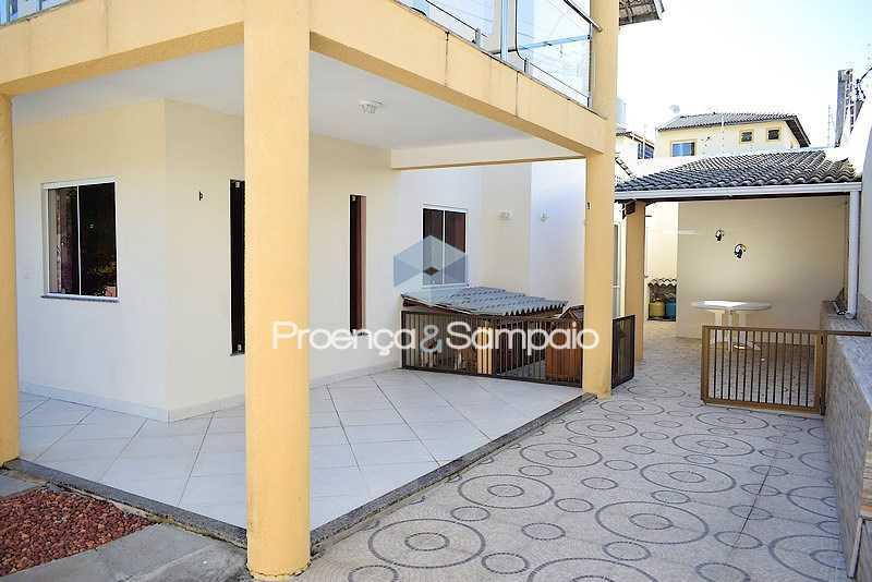 Image0052 - Casa em Condomínio 5 quartos à venda Lauro de Freitas,BA - R$ 530.000 - PSCN50047 - 3