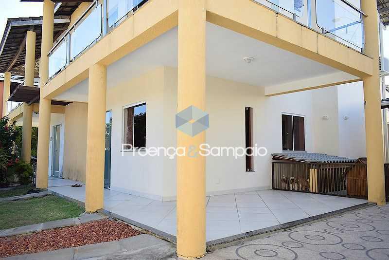Image0053 - Casa em Condomínio 5 quartos à venda Lauro de Freitas,BA - R$ 530.000 - PSCN50047 - 7