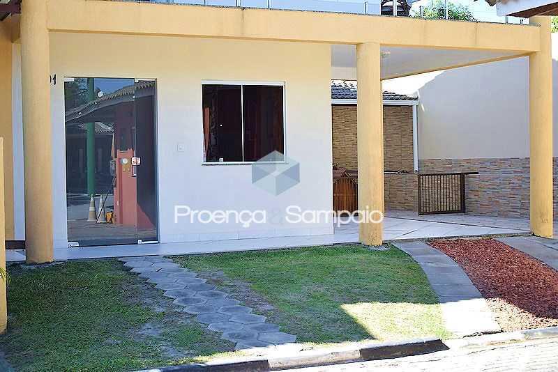 Image0058 - Casa em Condomínio 5 quartos à venda Lauro de Freitas,BA - R$ 530.000 - PSCN50047 - 8