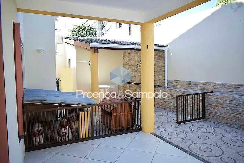Image0047 - Casa em Condomínio 5 quartos à venda Lauro de Freitas,BA - R$ 530.000 - PSCN50047 - 6