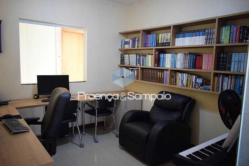 Image0002 - Casa em Condomínio 5 quartos à venda Lauro de Freitas,BA - R$ 530.000 - PSCN50047 - 14